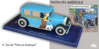 complete collection en voiture tintin 70 cars atlas herge rare tin tin ebay. Black Bedroom Furniture Sets. Home Design Ideas