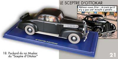 complete collection en voiture tintin 70 cars atlas herge rare lot ebay. Black Bedroom Furniture Sets. Home Design Ideas